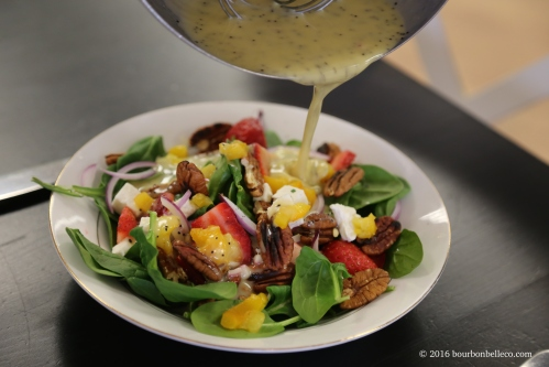 Dress the Salad 2.JPG