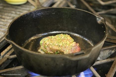 Sear Steak.JPG