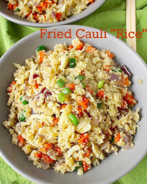 fried-cauli-rice